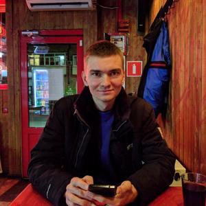 Павел, 23 года, Батайск