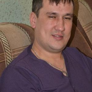 Ринат, 41 год, Октябрьский