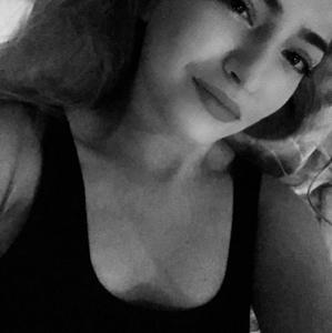 Кристина, 22 года, Смоленск