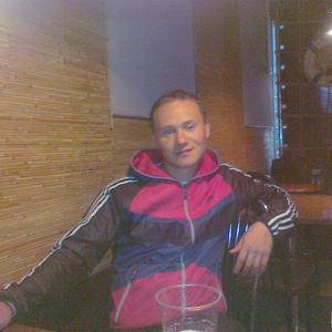 Алексей, 35 лет, Ноябрьск