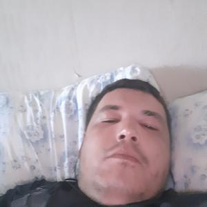 Алексей, 33 года, Фрязино