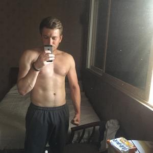 Андрей, 27 лет, Анжеро-Судженск
