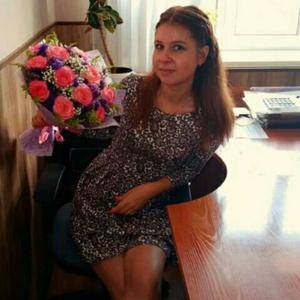 Nataly, 36 лет, Липецк