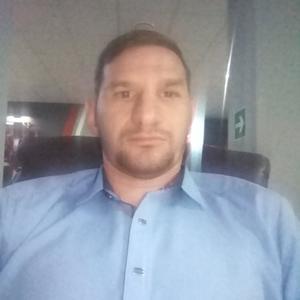 Артем, 38 лет, Сургут