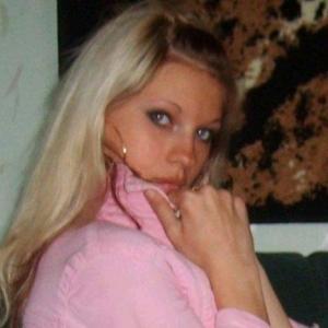 Настенька, 31 год, Самара