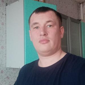 Александр, 35 лет, Архангельск