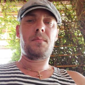 Сергей, 43 года, Новый Уренгой
