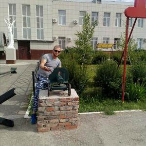 Nightligh, 40 лет, Астрахань