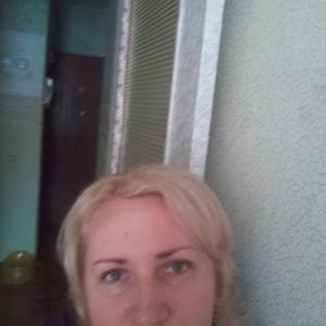 Ирина, 35 лет, Рыбинск