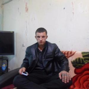 Виктор, 22 года, Могоча