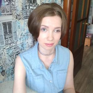 Светлана, 24 года, Оренбург