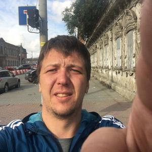 Сергей, 29 лет, Орск