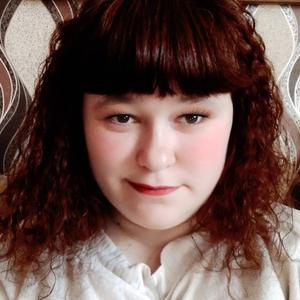 Анна, 30 лет, Весьегонск