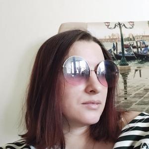 Екатерина, 34 года, Рязань