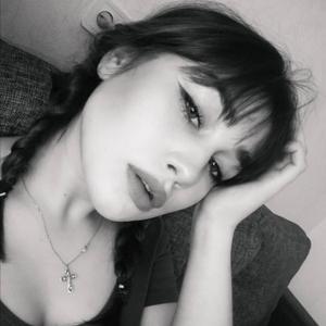 Милена, 23 года, Омск