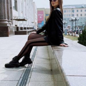 Светлана, 36 лет, Нижневартовск