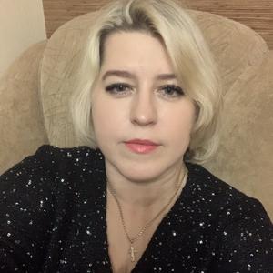 Ольга, 44 года, Пенза
