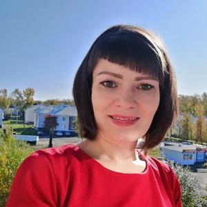 Татьяна, 34 года, Первоуральск