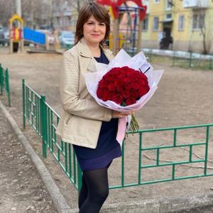 Валерия, 34 года, Новосибирск