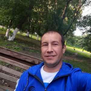 Дима, 34 года, Волоконовка
