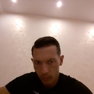 Иван, 41 год, Волгоград