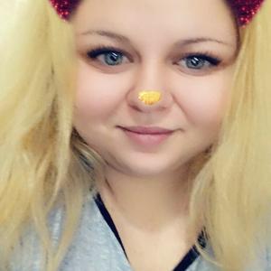 Наталья, 26 лет, Руза