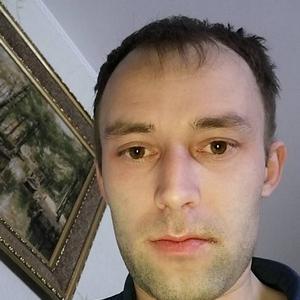 Николай, 35 лет, Волжск
