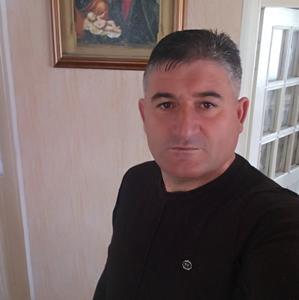 Мартин, 44 года, Сергач