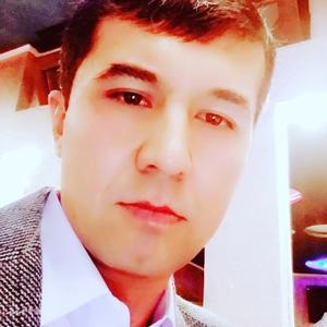 Фархад, 33 года, Норильск