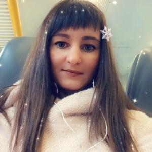 Ольга, 26 лет, Тамбов