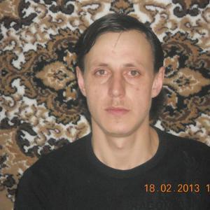 Сергей, 33 года, Новосибирск