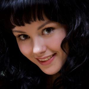 Валерия, 31 год, Ливны