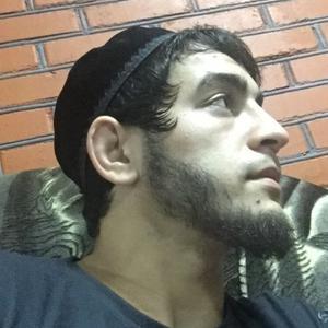 Ахират, 22 года, Грозный