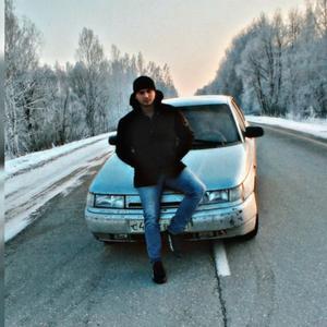 Вадим, 24 года, Болотное