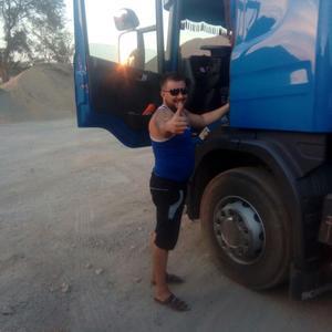 Ник, 32 года, Казань