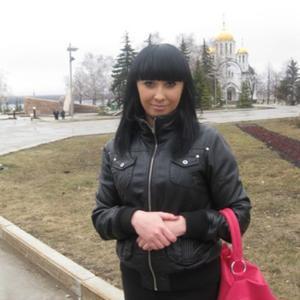 Marusya, 31 год, Энгельс