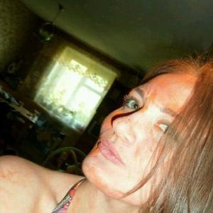 Любовь, 26 лет, Георгиевск