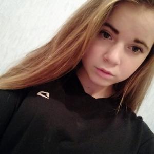 Илона, 22 года, Таруса