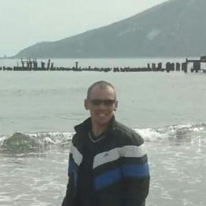 Макс, 36 лет, Уссурийск