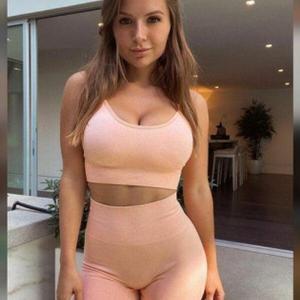 Maryparker, 32 года, Москва