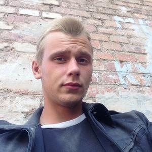 Сергей, 22 года, Узловая