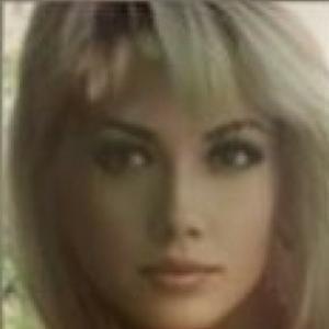 Оксана, 32 года, Муром