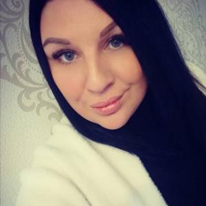 Марина, 33 года, Кемерово