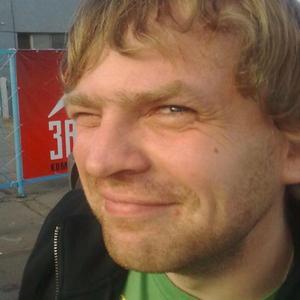 Дима, 38 лет, Комсомольск-на-Амуре