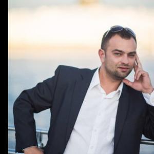 Ник, 41 год, Саратов
