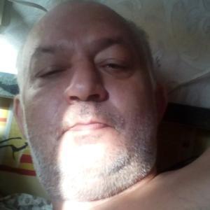 Олег, 45 лет, Колпино