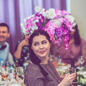 Olesya, 32 года, Тверь