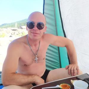 Николай, 39 лет, Южно-Сахалинск