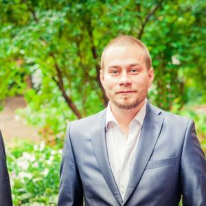 Виталий, 32 года, Тула