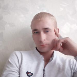 Олег, 36 лет, Тюмень